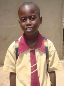 Abdoulie Nyang NUJNO potrebuje pomoč