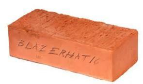 blaz-erhatic