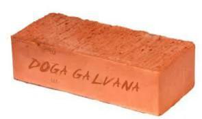 doga-galvana
