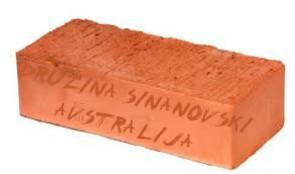 druzina-sinanovski