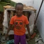 Ebrima Sanneh NUJNO potrebuje pomoč