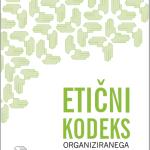 Etični kodeks