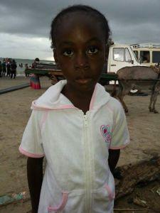 Fatou Ndure