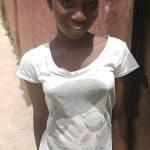 Fatou Faye NUJNO potrebuje pomoč