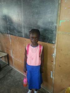 Fatoumatta Duno