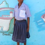 Fatoumatta Faynikeh NUJNO potrebuje pomoč