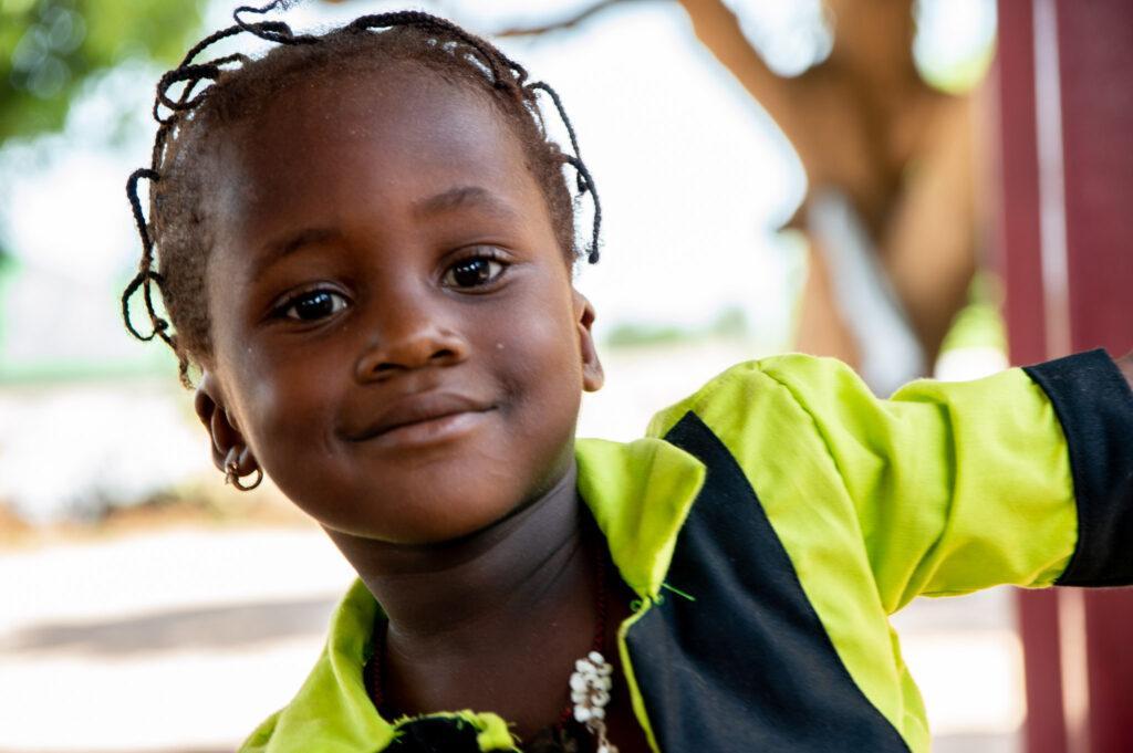 Jasmina_Gambia-2020-004