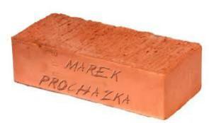 marek-prochazka