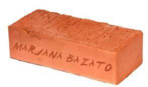 marjana-bazato