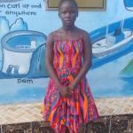 Mariama Demba NUJNO potrebuje pomoč
