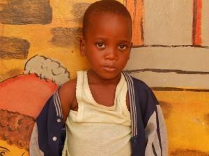 Momodou Wurry Jallow