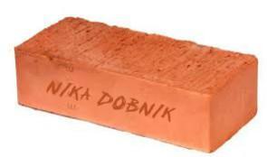 nika-dobnik