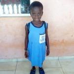 Ndey Fatou Senghore NUJNO potrebuje pomoč