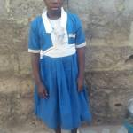 Nyima Jabang NUJNO potrebuje pomoč