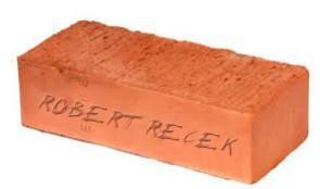 robert-recek