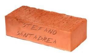 stefano-santadrea