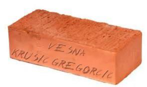 vesna-krusic-gregorcic