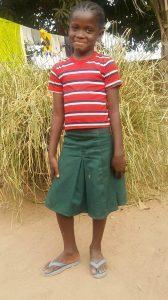 Adama Jammeh
