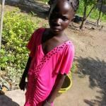 Fatou Jobe NUJNO potrebuje pomoč
