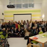 Seminar v Radečah 18.01.2014
